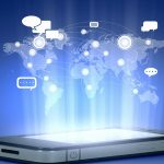 digital marketing spectrum image