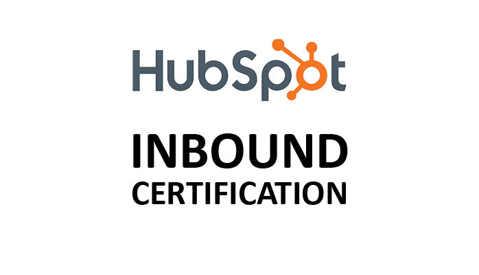 How Hubspot platform is changing Inbound Marketing Spectrum