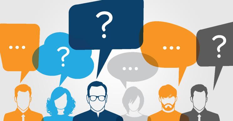 problem-solving content marketing