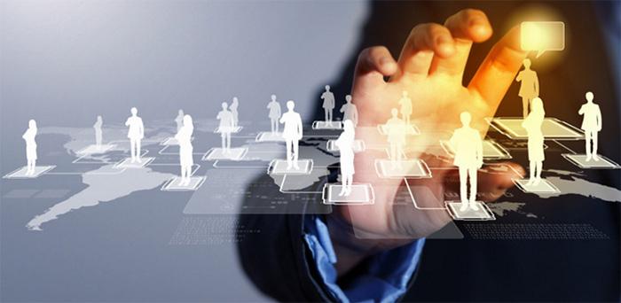 Outsourcing-inbound-Marketing