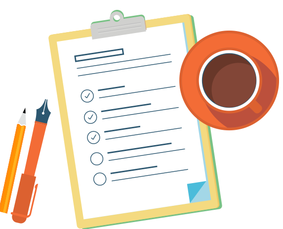 An Easy Checklist To Measure The Competence Of Your Inbound Marketing Agency
