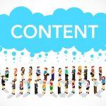 leverage-social-content