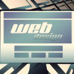 web-845168_960_720