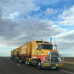 Golden Eagle Moving Services