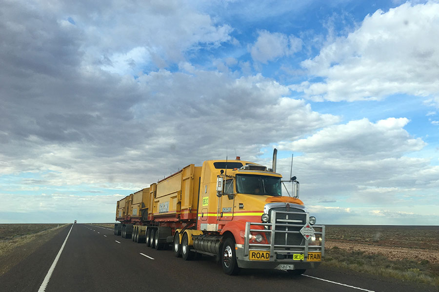 feature-img-golden-eagle-moving-services