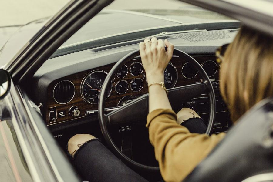feature-img-the-driver