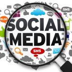 social-media-marketing-compeign