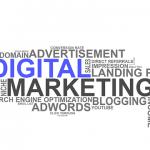 digital-marketing-1792474_640
