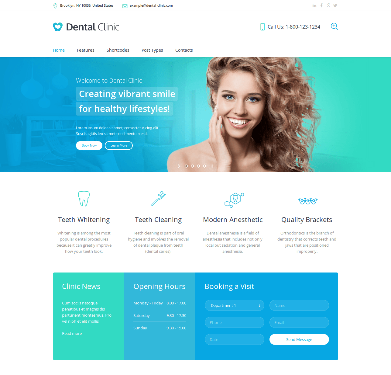 https://themeforest.net/item/medical-dentist-wordpress-theme-dental-clinic/13370233