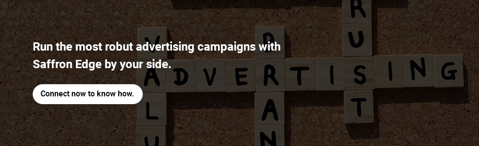 Robut Advertising