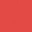 Custom Website Design Icon