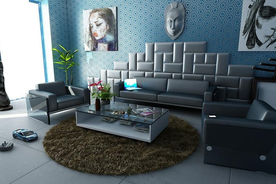 Interior-Decor
