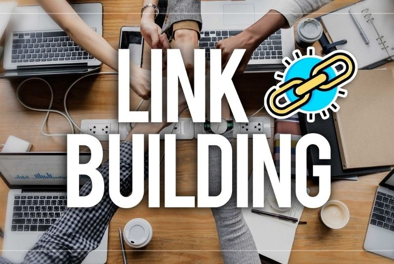 Top 5 Link Building Tools To Kickstart Your Outreach Campaigns