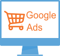 Google Shopping Ads Service