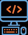 Open Source Development