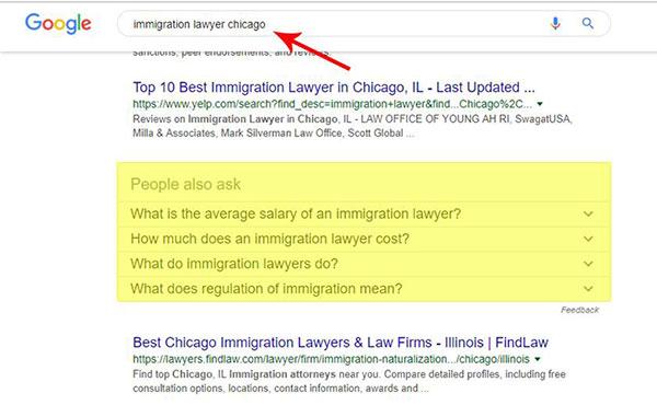 legal-blog29