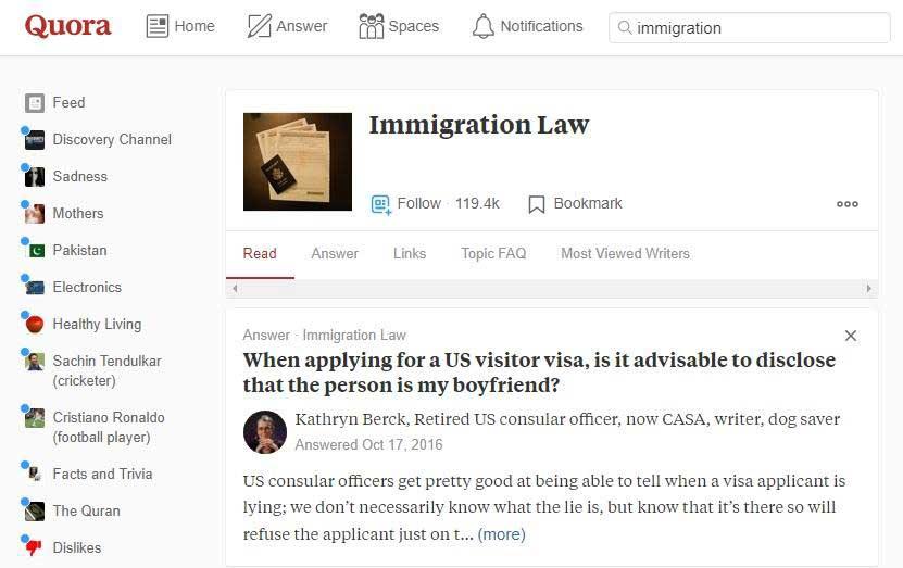 legal-blog31