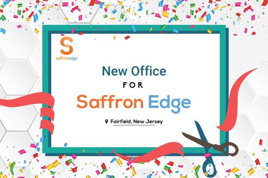 new-office-for-saffronedge