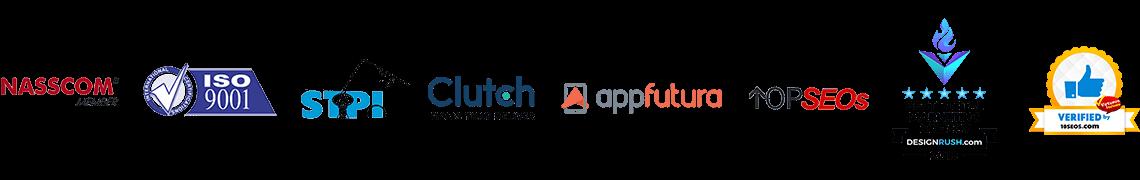 Awards-Affiliation-Logo