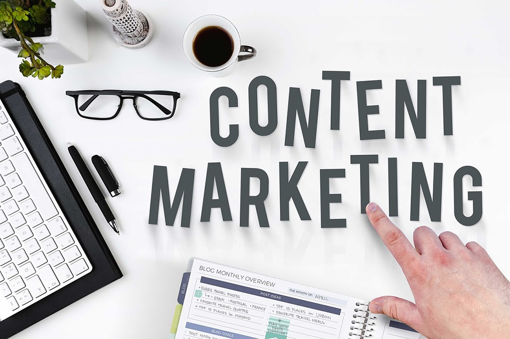 5 Mistakes You Make In our Content Marketing Strategy