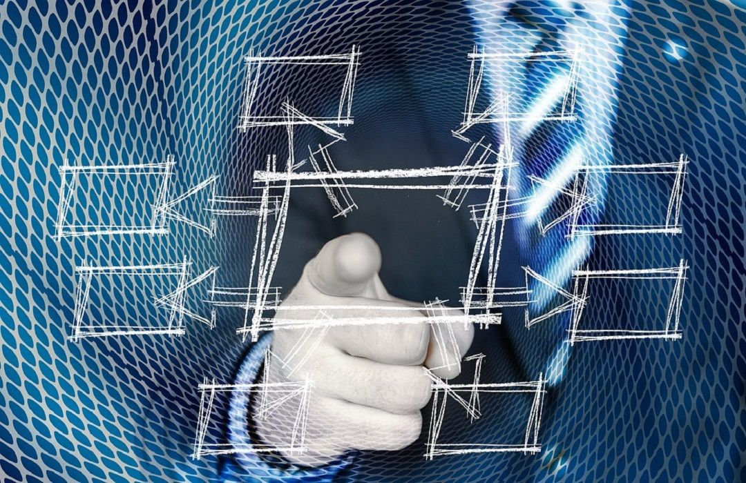 Why Digital Transformation Is Important For Your Business