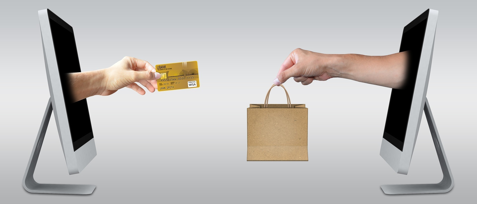 5 Marketing Tips To Boost Your Ecommerce Business
