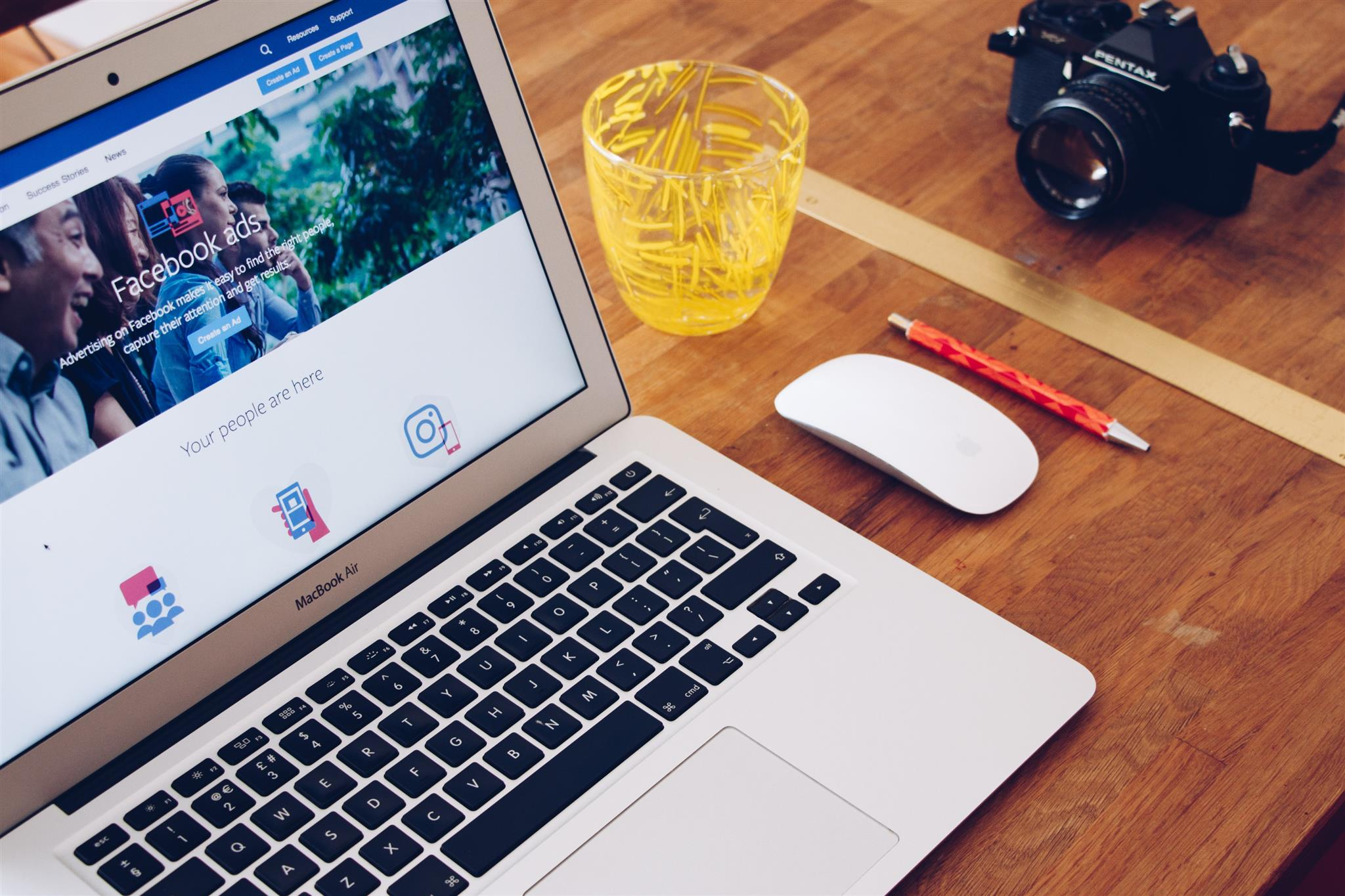How Digital Marketers Can fight Facebook Ads inflation