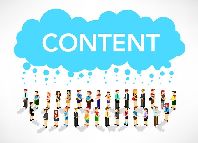 3 Ways To Leverage Social Content Into Your Blogs