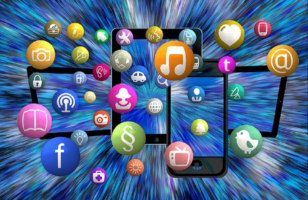 5 Benefits of Hiring Mobile Application Developer for your Business