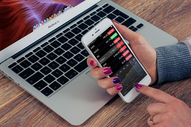 5 Strong Reasons Your Business Should Invest In Mobile Marketing
