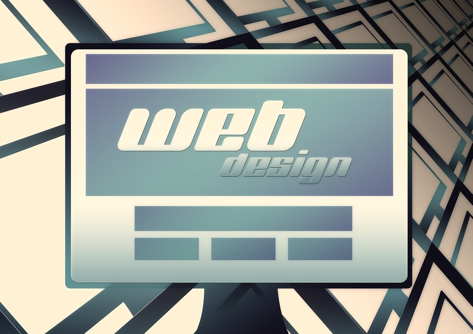 Thinking about web-design, 7 crucial steps to help you out