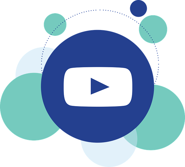 5 Amazing benefits of Video Marketing for your Business