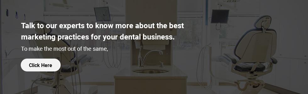 Right-Dental-Marketing-Company