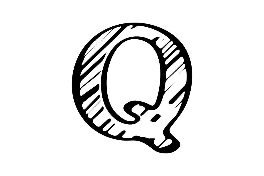 Defining Quora, And Its Applications