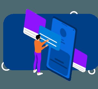 Creation and Optimization