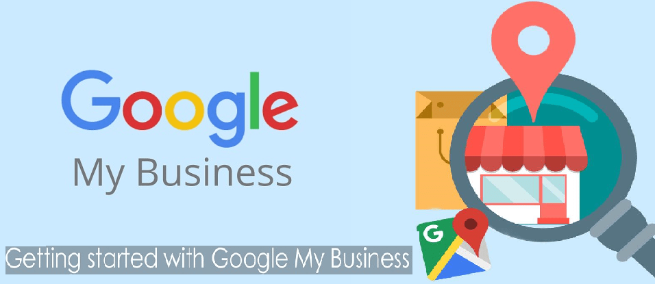 google-my-bussiness