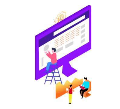 implementation-process