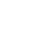 Robust apps