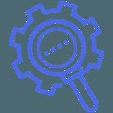 Search Engine Optimizationn