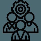 Strategy Goal Development