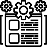 custom website designs