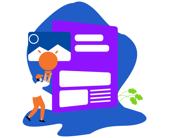 idea-and-end-goals