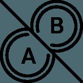 A_B-Testing-1
