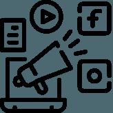 Brand ORM on Social Media