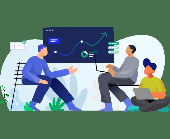 Continuous-Monitoring-and-Optimization