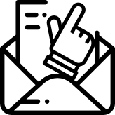 Creating-Click-worthy-Email-Content