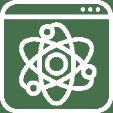 Dynamics Website Design Services