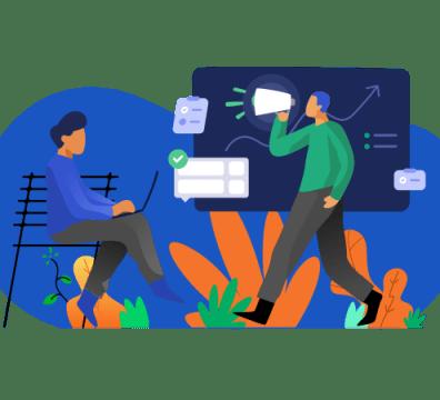 Formulating_Marketing