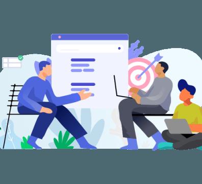 Formulating-Strategy
