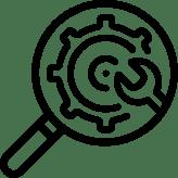 Implementation Audit